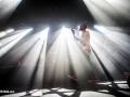 Guano-Apes-live-Koeln-27102014_10