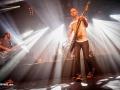 Guano-Apes-live-Koeln-27102014_11