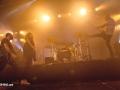 Guano-Apes-live-Koeln-27102014_15