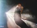 Guano-Apes-live-Koeln-27102014_17