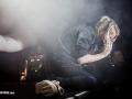 Guano-Apes-live-Koeln-27102014_19