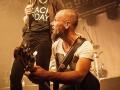 Guano-Apes-live-Koeln-27102014_21