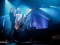Guano-Apes-live-Koeln-27102014_25
