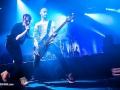 Guano-Apes-live-Koeln-27102014_26