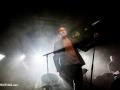 Susanne-Blech-live-Koeln-27102014_08