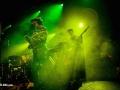 Susanne-Blech-live-Koeln-27102014_12