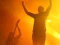 Heaven-Shall-Burn-Koeln-Palladium-19-12-2014-07