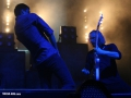 Heaven-Shall-Burn-Koeln-Palladium-19-12-2014-08