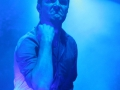 Heaven-Shall-Burn-Koeln-Palladium-19-12-2014-09