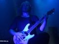 Heaven-Shall-Burn-Koeln-Palladium-19-12-2014-10
