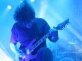 Heaven-Shall-Burn-Koeln-Palladium-19-12-2014-12