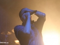 Heaven-Shall-Burn-Koeln-Palladium-19-12-2014-14