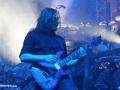 Heaven-Shall-Burn-Koeln-Palladium-19-12-2014-18