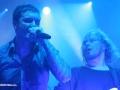 Heaven-Shall-Burn-Koeln-Palladium-19-12-2014-20