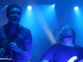 Heaven-Shall-Burn-Koeln-Palladium-19-12-2014-21