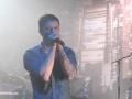 Heaven-Shall-Burn-Koeln-Palladium-19-12-2014-24