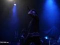 Northlane-Koeln-Palladium-19-12-2014-04