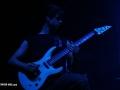 Northlane-Koeln-Palladium-19-12-2014-06