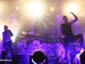 Parkway-Drive-Koeln-Palladium-19-12-2014-12