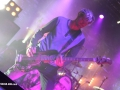 Parkway-Drive-Koeln-Palladium-19-12-2014-18