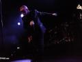 Holly-Johnson-Koeln-Live-Music-Hall-13-12-2014-01