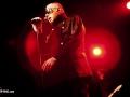 Holly-Johnson-Koeln-Live-Music-Hall-13-12-2014-02