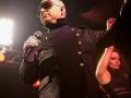 Holly-Johnson-Koeln-Live-Music-Hall-13-12-2014-03