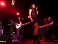 Holly-Johnson-Koeln-Live-Music-Hall-13-12-2014-04