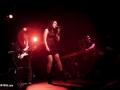 Holly-Johnson-Koeln-Live-Music-Hall-13-12-2014-05