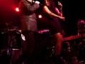 Holly-Johnson-Koeln-Live-Music-Hall-13-12-2014-06