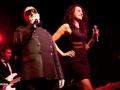Holly-Johnson-Koeln-Live-Music-Hall-13-12-2014-07