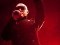 Holly-Johnson-Koeln-Live-Music-Hall-13-12-2014-09