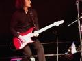 Holly-Johnson-Koeln-Live-Music-Hall-13-12-2014-10