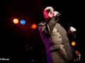 Holly-Johnson-Koeln-Live-Music-Hall-13-12-2014-14