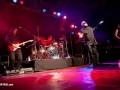 Holly-Johnson-Koeln-Live-Music-Hall-13-12-2014-15