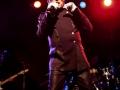 Holly-Johnson-Koeln-Live-Music-Hall-13-12-2014-17