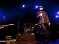 Holly-Johnson-Koeln-Live-Music-Hall-13-12-2014-18