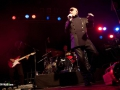 Holly-Johnson-Koeln-Live-Music-Hall-13-12-2014-19