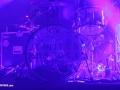 Jennifer-Rostock-live-Kiel-Max-27112014_01