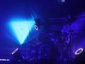 Jennifer-Rostock-live-Kiel-Max-27112014_02