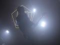 Jennifer-Rostock-live-Kiel-Max-27112014_05