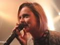 Jennifer-Rostock-live-Kiel-Max-27112014_08