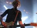 Jennifer-Rostock-live-Kiel-Max-27112014_09
