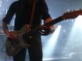 Jennifer-Rostock-live-Kiel-Max-27112014_10
