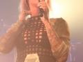 Jennifer-Rostock-live-Kiel-Max-27112014_11