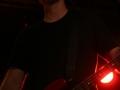 jimmy-eat-world-koeln-live-music-hall-13112013_14