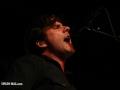 jimmy-eat-world-koeln-live-music-hall-13112013_16