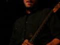 jimmy-eat-world-koeln-live-music-hall-13112013_18