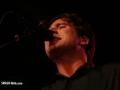 jimmy-eat-world-koeln-live-music-hall-13112013_19