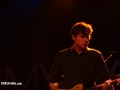 jimmy-eat-world-koeln-live-music-hall-13112013_20